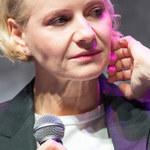 Małgorzata Kożuchowska: Ta decyzja kosztowała ją sporo nerwów