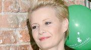 Małgorzata Kożuchowska troszczy się o dzieci zmarłej przyjaciółki!