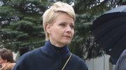 Małgorzata Kożuchowska w ten sposób odpowiada na mocne zarzuty