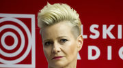 Małgorzata Kożuchowska: Wakacje w cieniu dramatu. Ludzie uciekali ze swoich domów