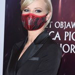 Małgorzata Kożuchowska wrzuciła nowe zdjęcie na Instagram. Takiej jej jeszcze nie widzieliście...
