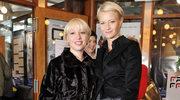 Małgorzata Kożuchowska wspiera chorą Magdalenę Piekorz. Będzie specjalny koncert?