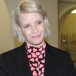 Małgorzata Kożuchowska wstawiła zdjęcie z synkiem