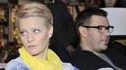 Małgorzata Kożuchowska zakończyła przyjaźń z Karolakiem? Jest komentarz celebrytki!