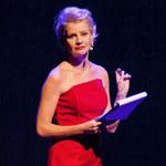 Małgorzata Kożuchowska: Zaskakujące kulisy jej niedawnego wypadku!