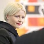 Małgorzata Kożuchowska: Zaskakujące wieści z życia aktorki