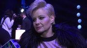 Małgorzata Kożuchowska zdradza kulisy show-biznesu!