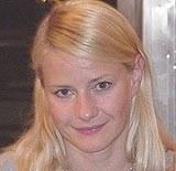 Małgorzata Kożuchowska /INTERIA.PL