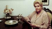 Małgorzata Lorentowicz: Życie w poświęceniu