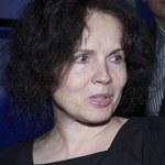 Małgorzata Niemen zamiast 50 tysięcy dostała... 156 złotych!