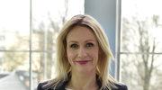 Małgorzata Ohme: Nie każde dziecko nadaje się do telewizji