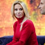 Małgorzata Opczowska idzie jak burza! Dostała kolejną fuchę w TVP