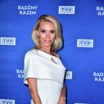 Małgorzata Opczowska nie planowała pracować w TVP! Teraz wydało się, kim chciała być