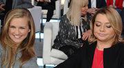 """Małgorzata Ostrowska-Królikowska przez Kaczorowską nie zatańczy w """"Tańcu z gwiazdami""""!?"""