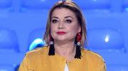 Małgorzata Ostrowska-Królikowska: Wnuk osłodził nam troski