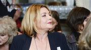 Małgorzata Ostrowska-Królikowska zaskoczona! Tego się nie spodziewała po rodzinie!