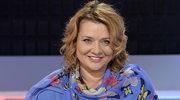 Małgorzata Ostrowska-Królikowska: Zastawiony stół należy do tradycji
