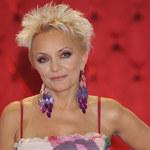 Małgorzata Ostrowska o seksie
