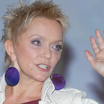 Małgorzata Ostrowska wściekła! Odwołali jej koncerty, bo wspiera gejów i lesbijki!