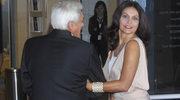 Małgorzata Pieczyńska szczęście znalazła dopiero w drugim małżeństwie!