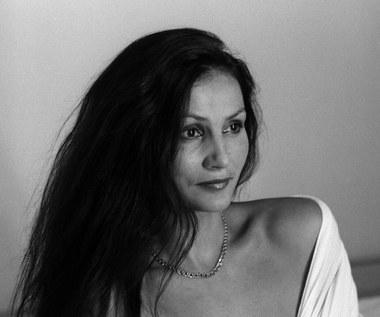 Małgorzata Pieczyńska: Wciąż czuję się młodo