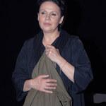 Małgorzata Pieńkowska rozdzielona z mamą. Tego się nie spodziewała