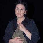 Małgorzata Pieńkowska szykuje się do ślubu?!