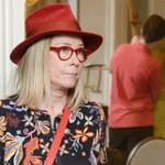 Małgorzata Potocka o rozłące z córką i wnukiem: Bardzo mi ich brakuje
