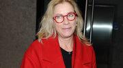 Małgorzata Potocka: Zaskakujące ożywienie uczuć