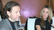 Małgorzata Rozenek i Radek Majdan: Ślub musi poczekać. Poszło o pieniądze!