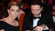 Małgorzata Rozenek i Radosław Majdan: ślub zbliża się wielkimi krokami!