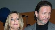 Małgorzata Rozenek i Radosław Majdan starają się o dziecko?!