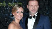 Małgorzata Rozenek i Radosław Majdan wezmą ślub za granicą?