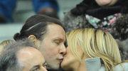 Małgorzata Rozenek i Radosław Majdan wyjechali na rodzinne wakacje!