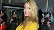 Małgorzata Rozenek jest w ciąży?! Te fotki mówią wiele