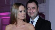 Małgorzata Rozenek-Majdan i Jacek Rozenek: przełom w relacjach byłych małżonków?