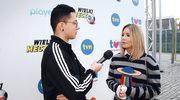 Małgorzata Rozenek-Majdan i Kinga Rusin spotkały się na Balu TVN!?
