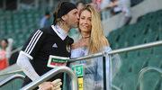 Małgorzata Rozenek-Majdan i Radosław Majdan pierwszą rocznicę ślubu spędzą w podróży!