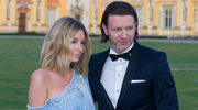 Małgorzata Rozenek-Majdan i Radosław Majdan: Rozstanie w trzecią rocznicę ślubu
