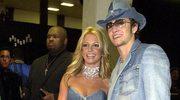 Małgorzata Rozenek-Majdan jak Britney Spears