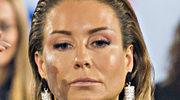 Małgorzata Rozenek-Majdan ma problem z biustem! Internauci już szydzą!