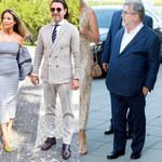 Małgorzata Rozenek-Majdan nie dostała zaproszenia na ślub Miszczaka? Tabloid ujawnia kulisy