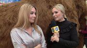 """Małgorzata Rozenek-Majdan o """"Azja Express"""": Montaż w tym programie jest bardzo dobry"""