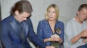 """Małgorzata Rozenek-Majdan o ciąży w 2018 roku: """"Mam dobre przeczucia"""""""