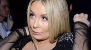Małgorzata Rozenek-Majdan o zachciankach w ciąży: Radzio musiał jeździć po...