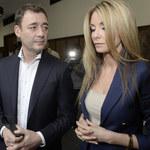 Małgorzata Rozenek-Majdan oburzona incydentem w szpitalu! Istny koszmar!