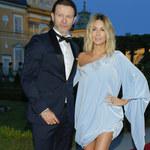 Małgorzata Rozenek-Majdan pochwaliła się wakacjami! Mało kto o tym wiedział!