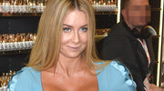 Małgorzata Rozenek-Majdan pokazała płaski brzuch! To fotomontaż?!