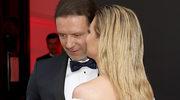 Małgorzata Rozenek-Majdan pokazała urocze zdjęcie Majdana z synkiem! Cały tatuś!