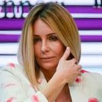 """Małgorzata Rozenek-Majdan popłakała się w trakcie wywiadu! """"Powoli tracimy nadzieję"""""""